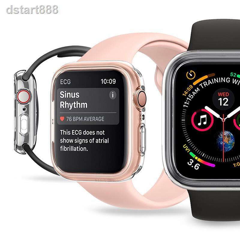 เคสป้องกันสําหรับ Applewatch 5