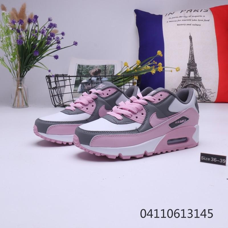 Nike Air Max 90 รองเท้ากีฬา