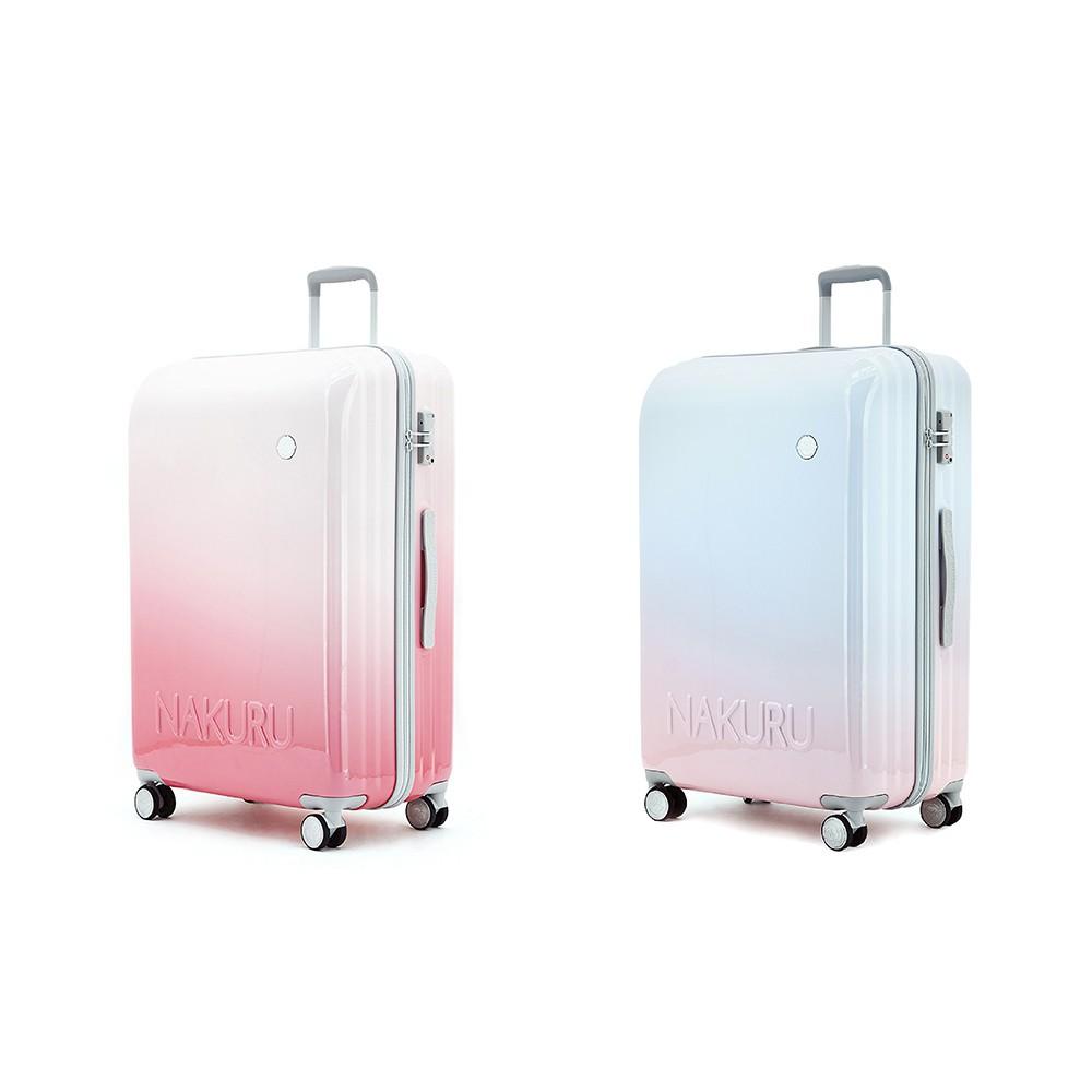 """กระเป๋าเดินทางล้อลาก Luggage รุ่น Sakura ขนาด 29"""" กระเป๋าล้อลาก กระเป๋าเดินทางล้อลาก"""
