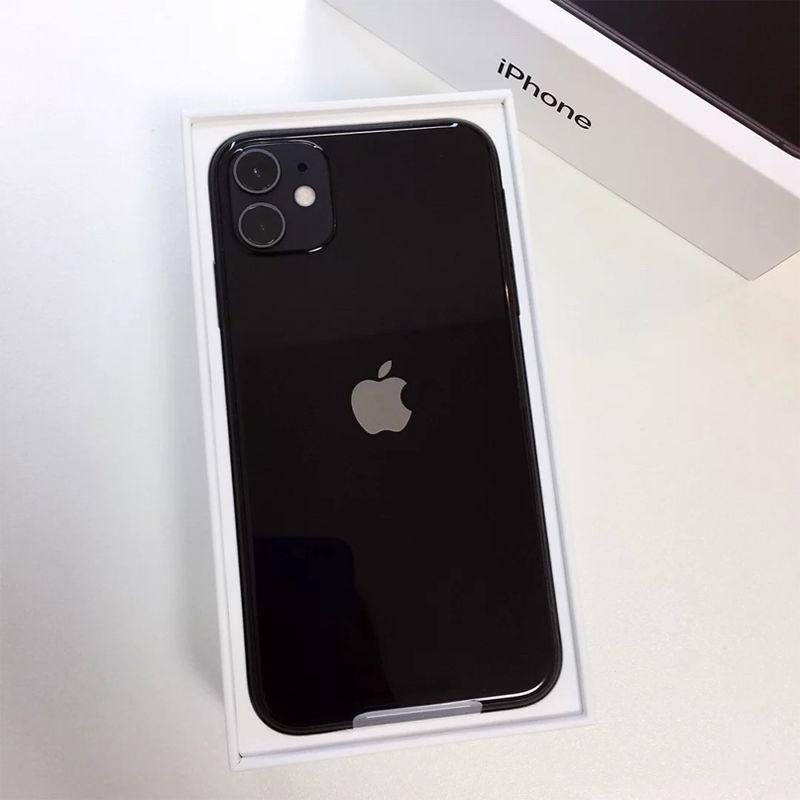มือสอง AppleX iPhone XSMAXแอปเปิล11รุ่นสหรัฐอเมริกา