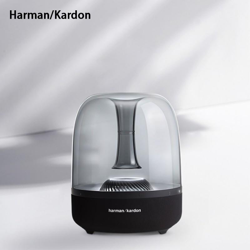 Harman Kardon AURA STUDIO2 ( ลำโพงบลูทูธ , เครื่องเสียง , Bluetooth , ลำโพงกลางแจ้ง , บลูทูธไร้สาย )