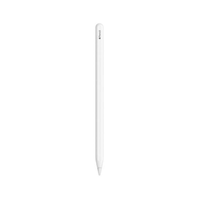 Apple Pencil gen  2 ใหม่แท้ประกันศูนย์