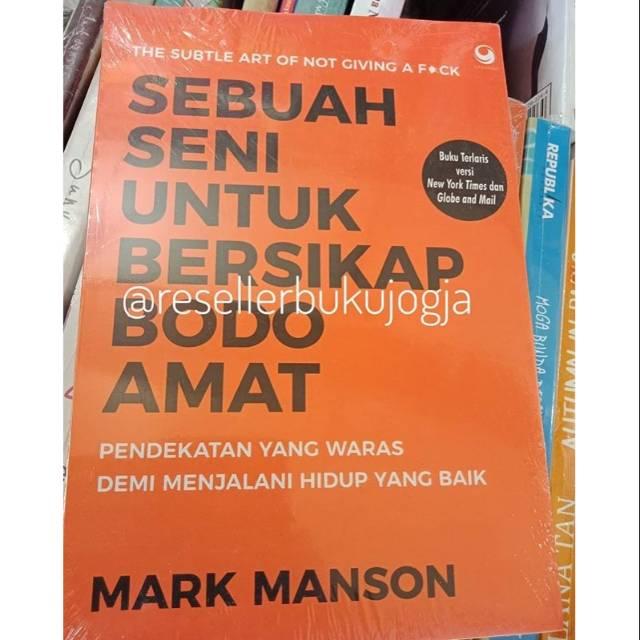 Original Books - Books An Arts Fore Before Bodo Amat Manson หนังสือภาพวาดสําหรับใช้ในการทําศิลปะ