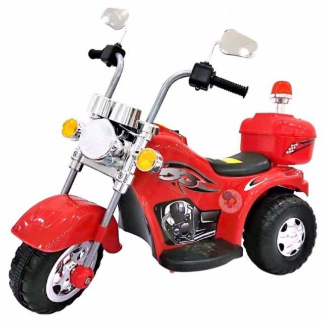 ถูกที่สุด รถมอเตอร์ไซต์ chopper เด็ก รถแบตเตอรี่ ฮาเล่ย์ เด็ก รถมอเตอร์ไซไฟฟ้า รถเด็กเล่นไฟฟ้า รถแบตเตอรี่
