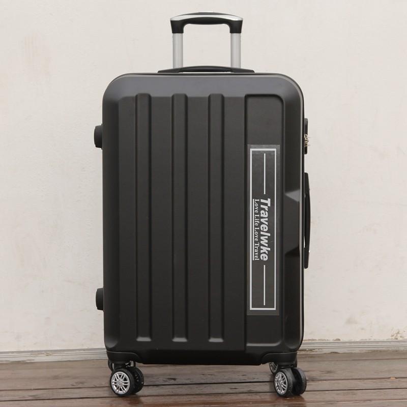 กระเป๋าเดินทางขนาด 32 นิ้ว