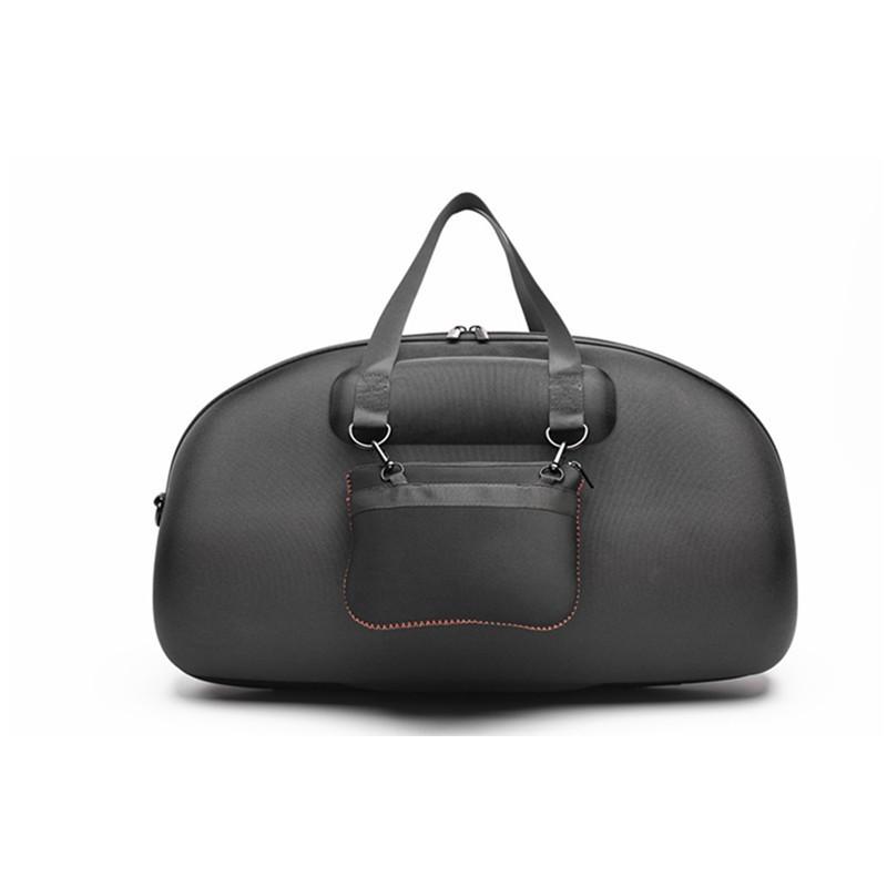 กระเป๋าเดินทาง Oxford สําหรับลําโพงบลูทูธ Jbl Boombox