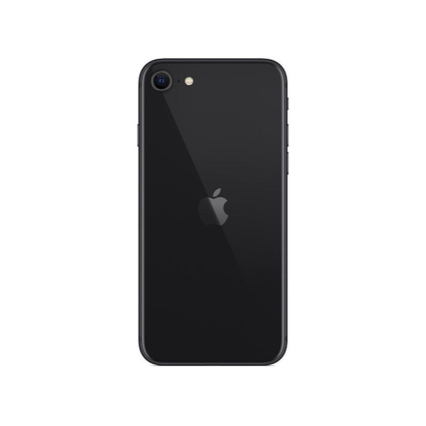 ♙Xianyu Youpin Apple iPhone SE รุ่นที่สองใหม่ se2 รุ่นโทรศัพท์มือถือมือสอง 4.7 นิ้ว