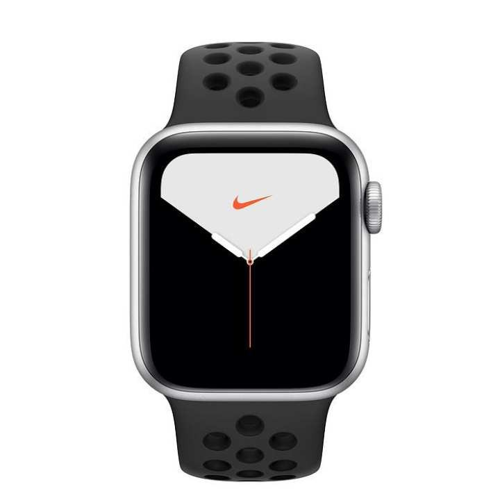 Apple Watch Nike Series 5 GPS + Cellular