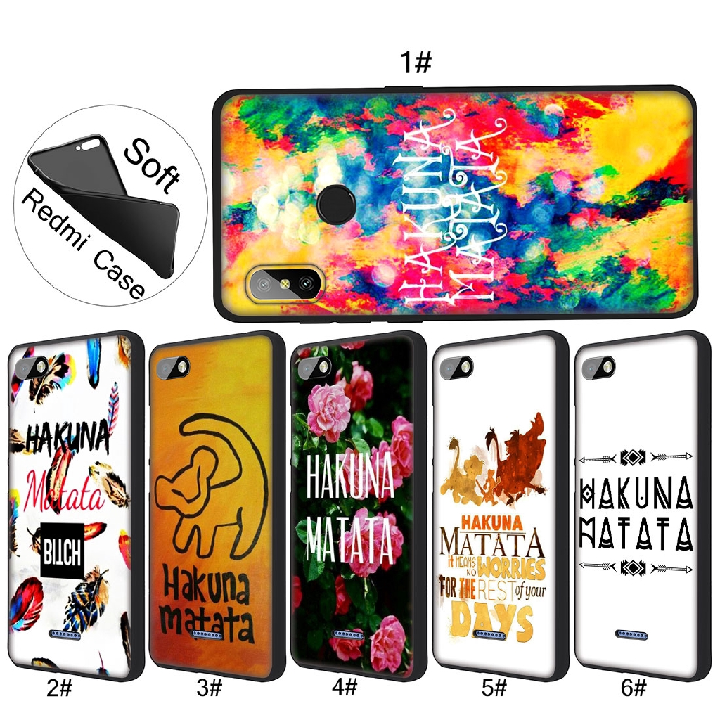 Cellphones & Telecommunications For Xiaomi 6 8 A1 A2 Redmi Note S2 4 4x 5 5a 6 6a Pro Lite Black Silicon Phone Case Tardis Box Doctor Who Style 100% Original Fitted Cases
