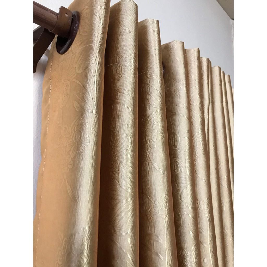 ผ้าม่านหน้าต่าง ลายดอกไม้ใหญ่ ผ้าม่านประตู ผ้าม่านสำเร็จรูป ผ้าม่านสั่งตัด ผ้าม่านเจาะตาไก่ ผ้าม่านกันUV ได้ 100%