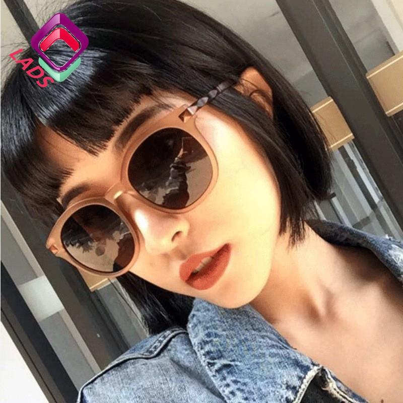 LADS แว่นตากันแดดสะท้อนแสงสำหรับผู