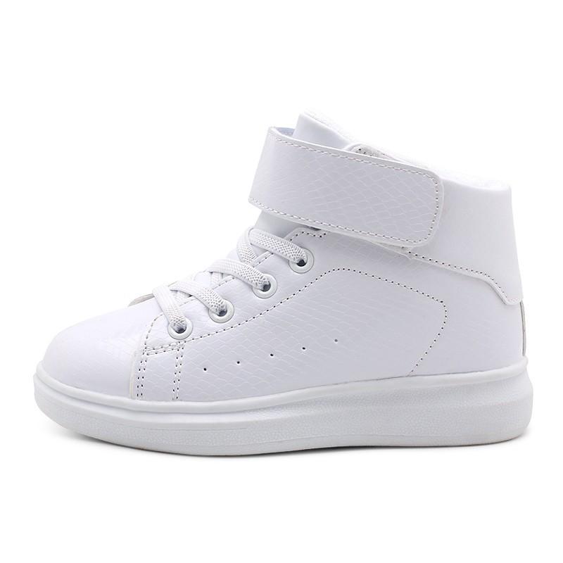 ความช่วยเหลือสูง รองเท้าเด็ก รองเท้าคัชชู ผู้หญิง รองเท้าผู้หญิง รองเท้าเด็ก รองเท้า ผ้าใบเด็ก รองเท้ากีฬา สาวอวบ น่ารัก