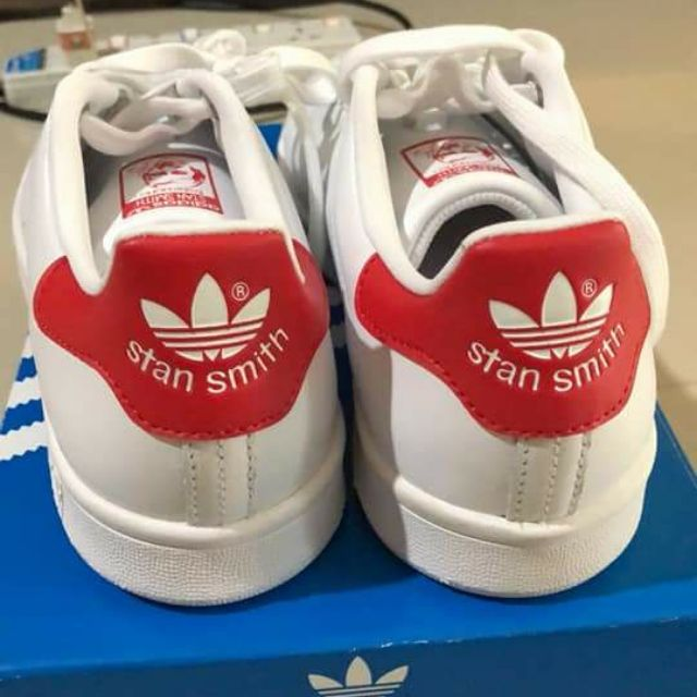 a4399196d5b56 Adidas Stan Smith