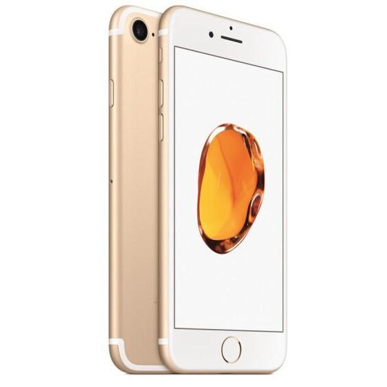 ไอโฟน7มือสอง  iphone 7 มือสอง iphone 7 มือ2 โทรศัพท์มือถือ มือสอง iphone7 มือสอง iphone มือสอง ไอโฟน7มือ2 i7 มือสอง