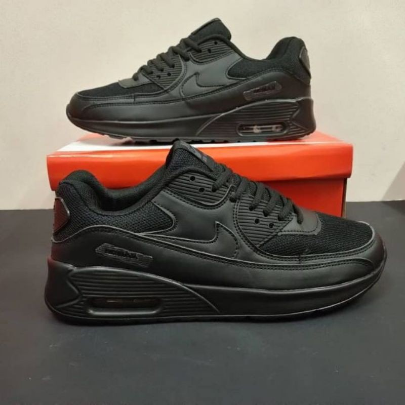 Nike air max 90 ready stok