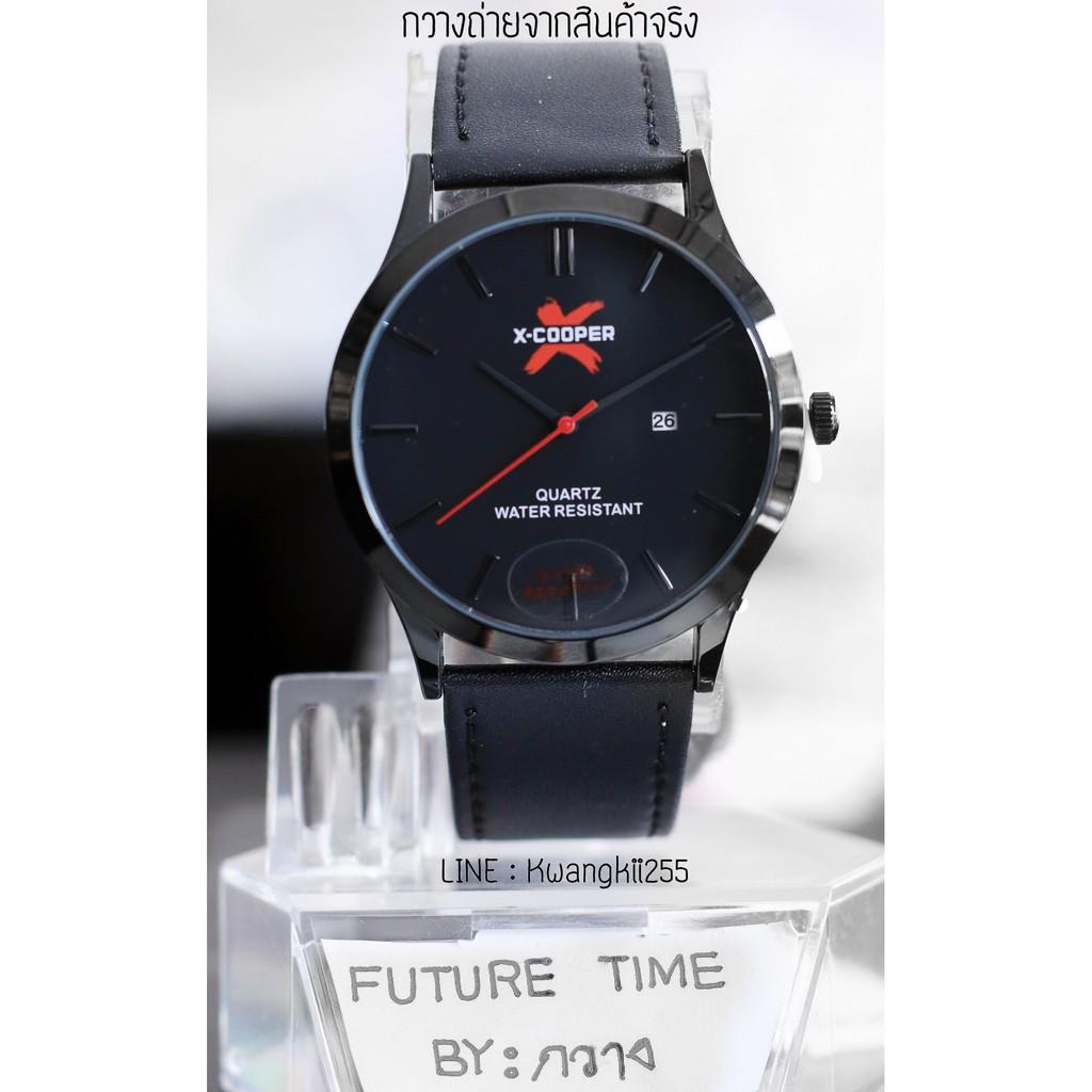 Shopee Thailand Casio Ltp 1095e 7b Womenamp039s Quartz Watch