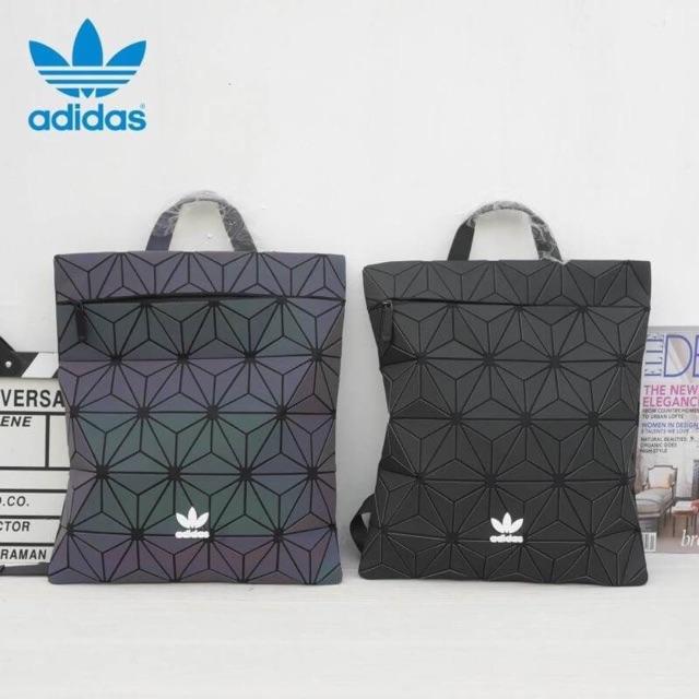 กระเป๋า adidas - ราคาและดีล - กระเป๋า มีนา 2019  36b006ebd4c9d