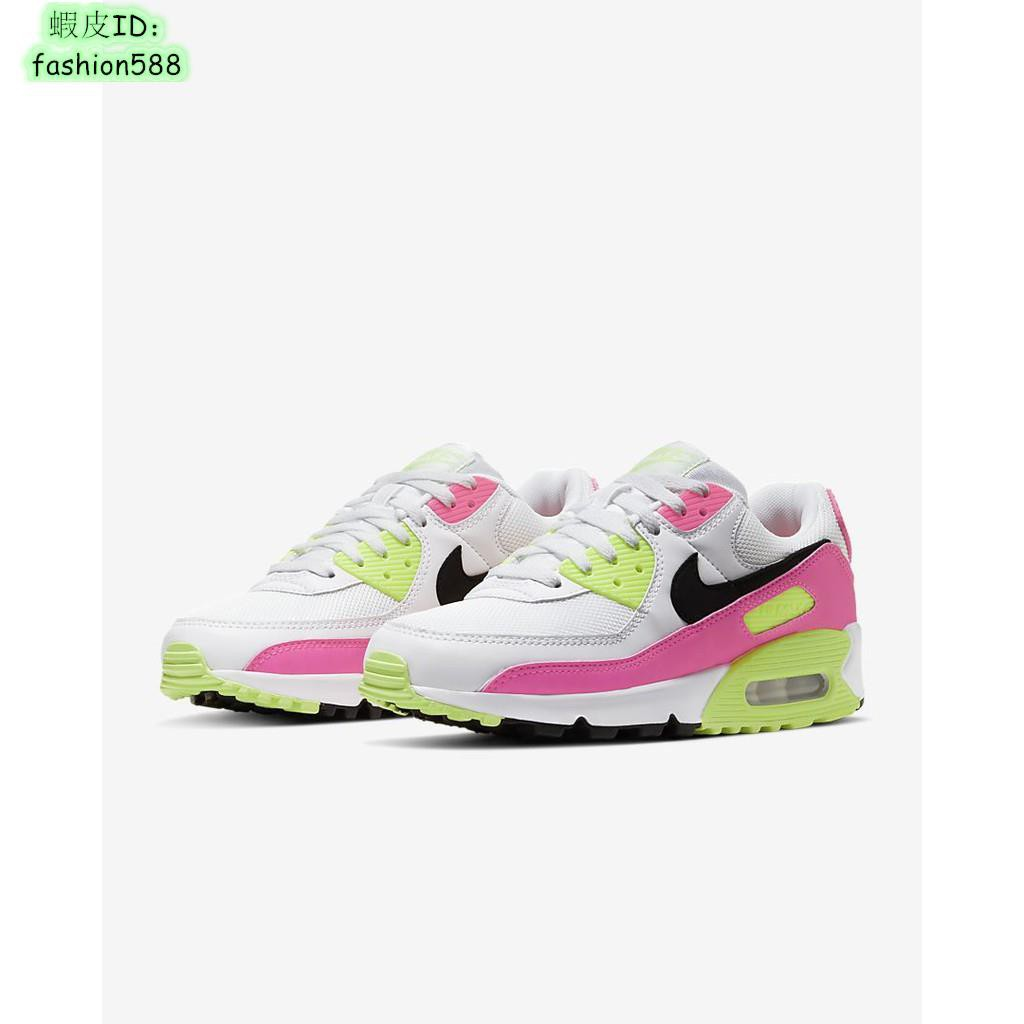 Nike Air Max 90 CT1030-100