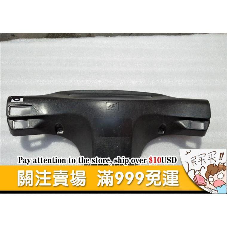 อะไหล่อุปกรณ์เสริมสําหรับรถจักรยานยนต์ Honda Dio 34 / Dio 35 Zx 50