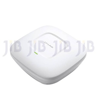 TP-LINK NW ACCESS POINT (EAP110) N300 Support PoE L-T