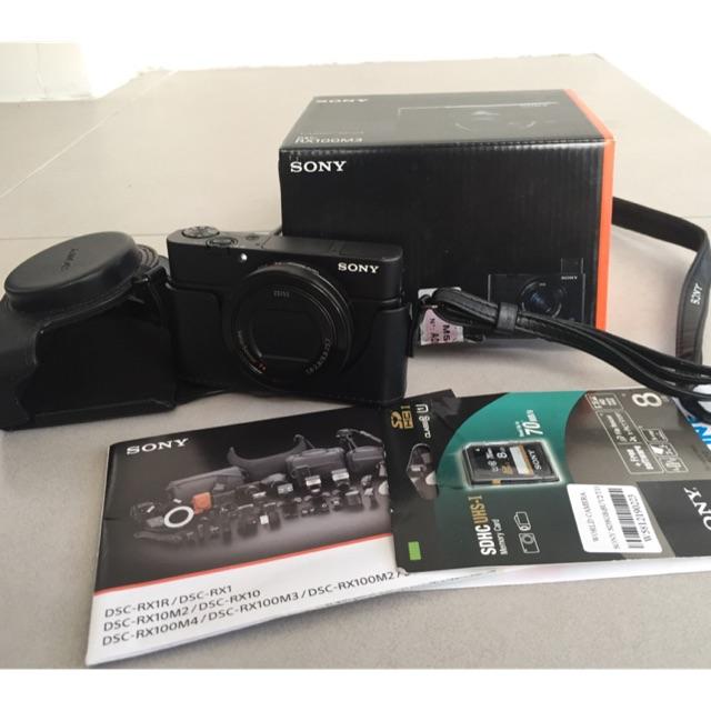 กล้อง ถ่าย หนัง sony