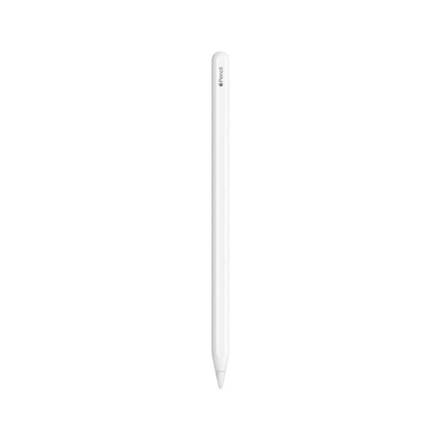 Apple pencil generation 2