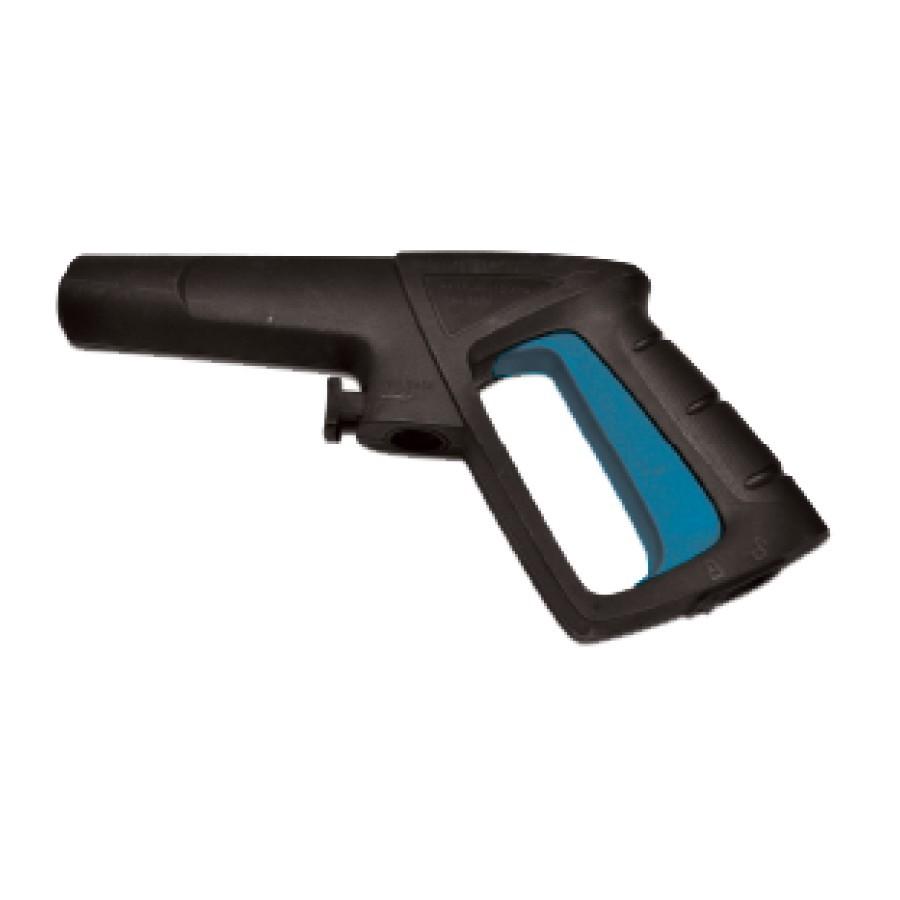 ZINSANO - ปืนสั้น เครื่องฉีดน้ำแรงดันสูง pantone 3005C รุ่น ANGARA, NILE, CARIBBEAN II, BUCKET18,  ANDAMAN, ARCTIC