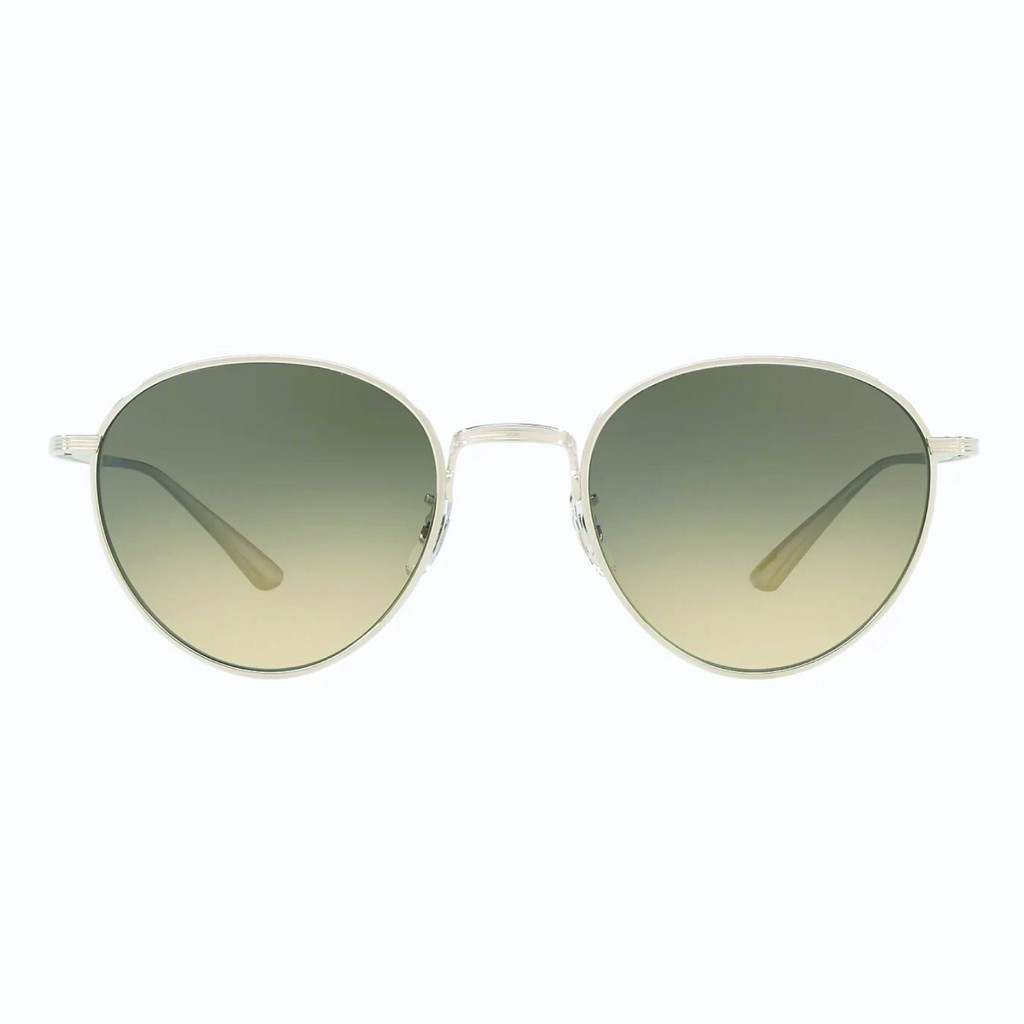 OLIVER PEOPLES BROWNSTONE 2-OLIVER PEOPLES x THE ROW-OV1231ST-SUNGLASSES