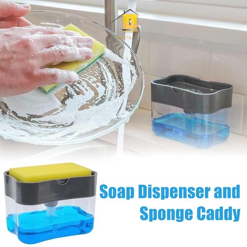 _xD83D__xDCCD_Soap