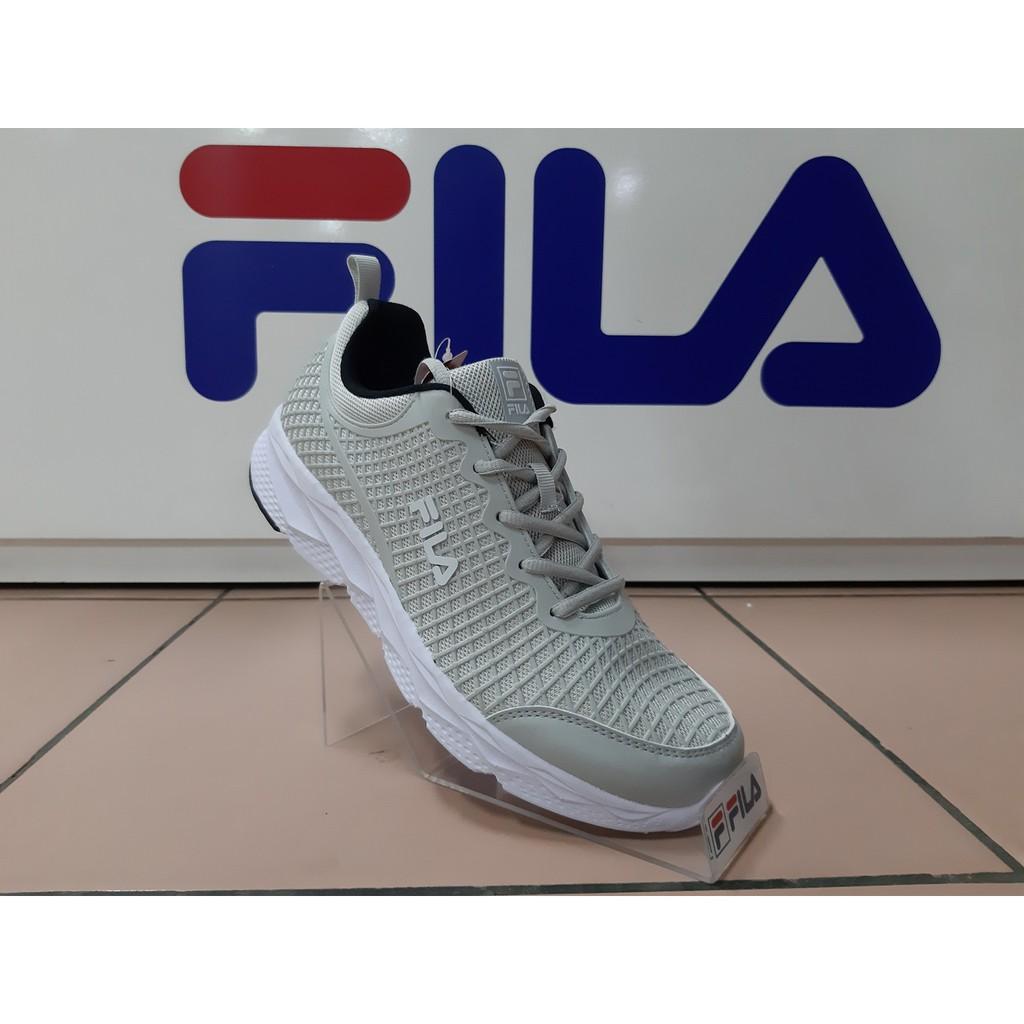 Fila / Lazaro / รองเท้ากีฬารองเท้าวิ่ง
