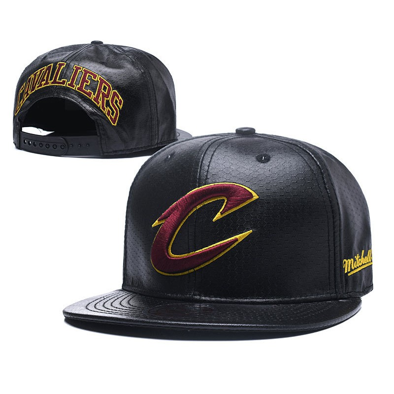 924c56d15c1b99 Thrasher Hat Cap Fire Black Magazine Flames Adjustable Embroidered Logo  Snapback Cap | Shopee Thailand