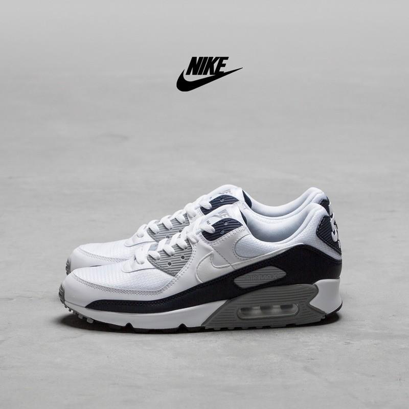 หมอนอิง Nike Air Max 90 (ผู้ชาย)