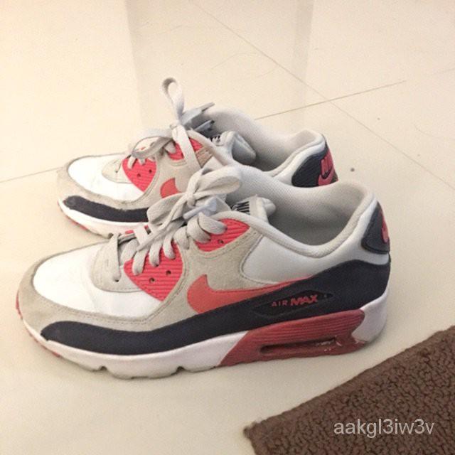️️️️ **ของแท้ 100%️**Nike Airmax90 แท้
