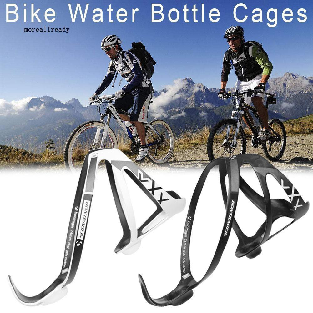 ec90 carbon fiber Mountain bike bicycle mtb road bike Water Bottles cage