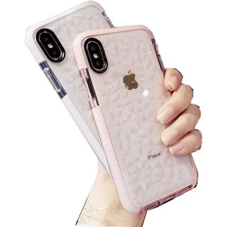 Review เคสโทรศัพท์พิมพ์ สำหรับ iPhone X 6s 7 8 iPhone Xr iPhone Xs max