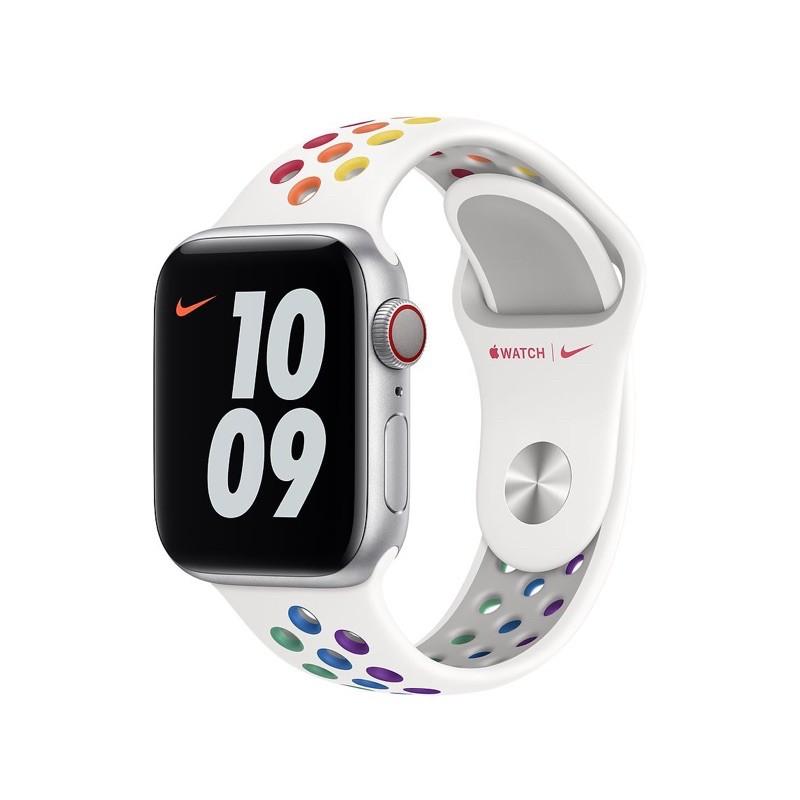 สายคล้องนาฬิกา Applewatch