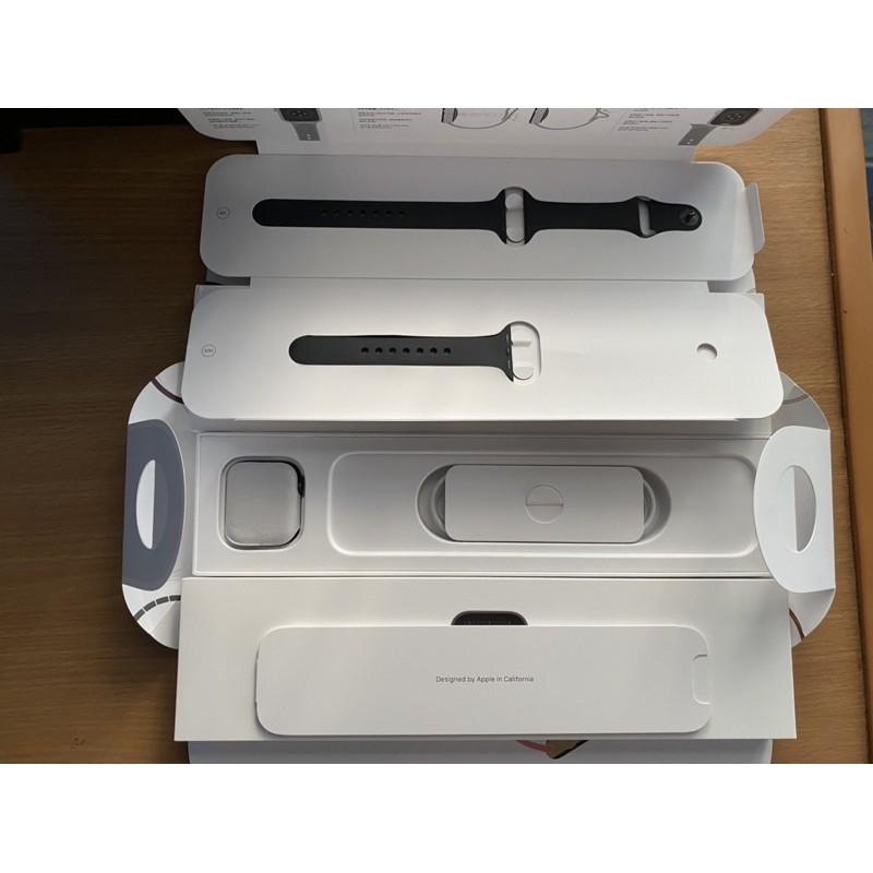 AppleWatch Series6 40mm