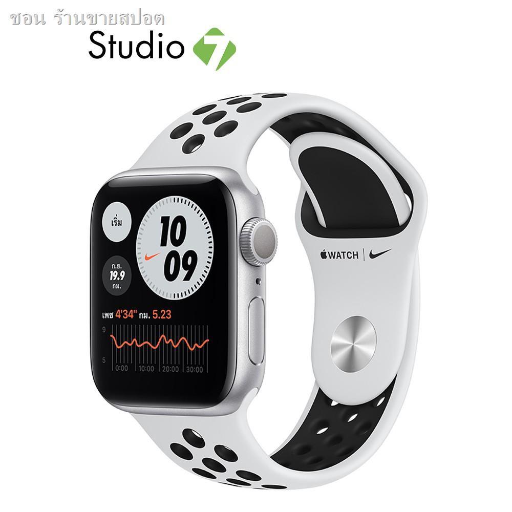 ✢⊕ฟิล์มกระจก AppleWatch กาวเต็มลงโค้ง Series 1 2 3 4 5 6 SE