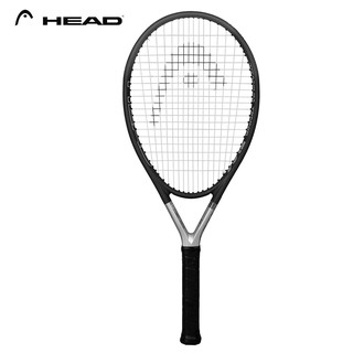 HEAD Ti S 6 TENNIS RACQUET