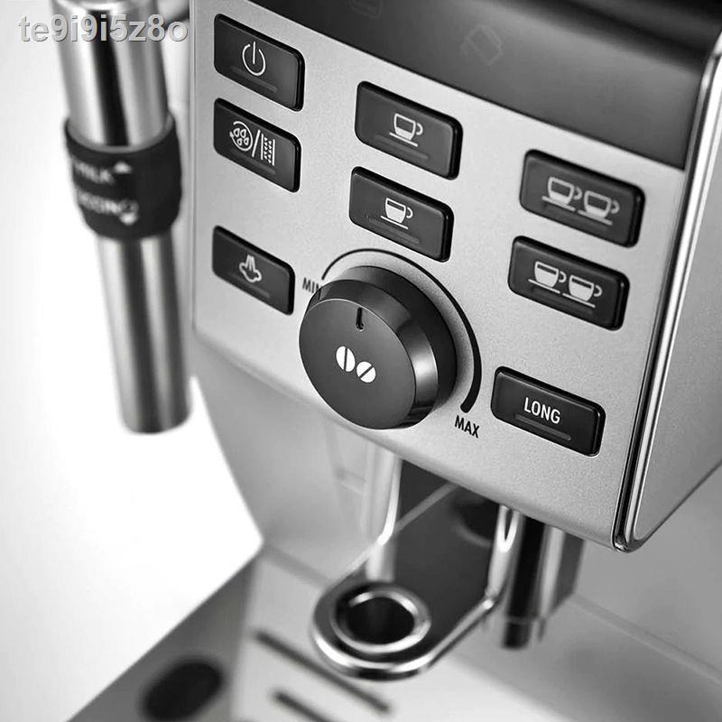 ❆❈ที่กดกาแฟเครื่องชงกาแฟเครื่องสกัดกาแฟอร่อยเอ ส เพรสโซ☕☕OTTOเครื่องชงกาแฟเครื่องชงชารุ่น เครื่องชงกาแฟสดพร้อมทำฟองนมในเ