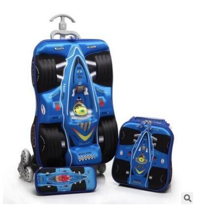 กระเป๋าเดินทางเด็กกระเป๋าเดินทางเด็กกระเป๋าเดินทางเด็กกระเป๋าเดินทางโรงเรียนล้อ