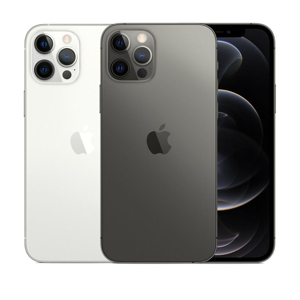 Apple iPhone 12 Pro (A2408) 128 GB