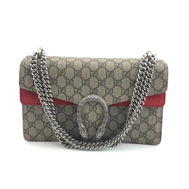 new Gucci Dionysus Small