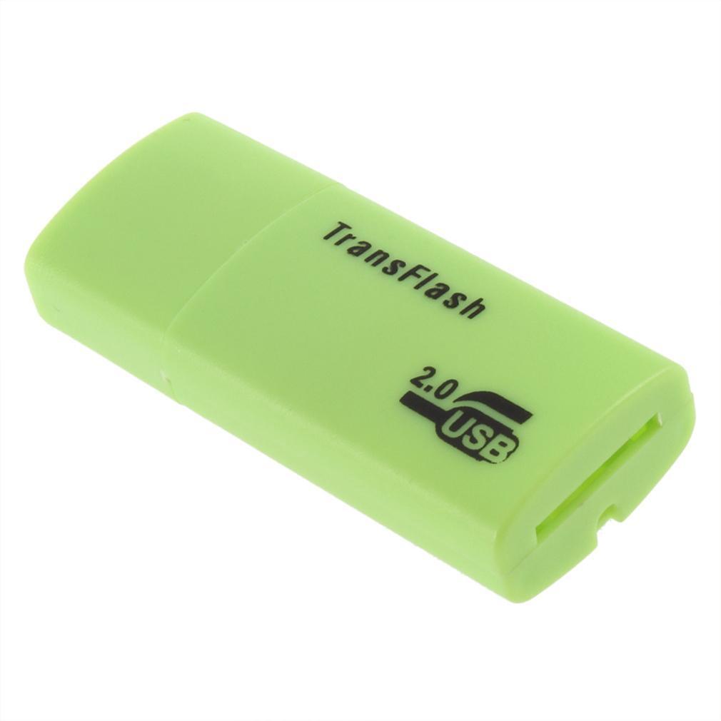 1GB-16GB Mini tiny USB 2.0 Flash Memory Stick Pen Drive Gift Waterproof Lot