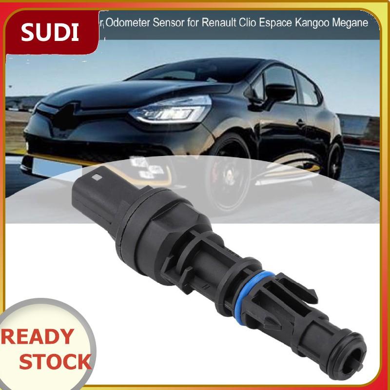 Speed Sensor 7700418919 For Renault Laguna Twingo Megane Espace Clio Kangoo