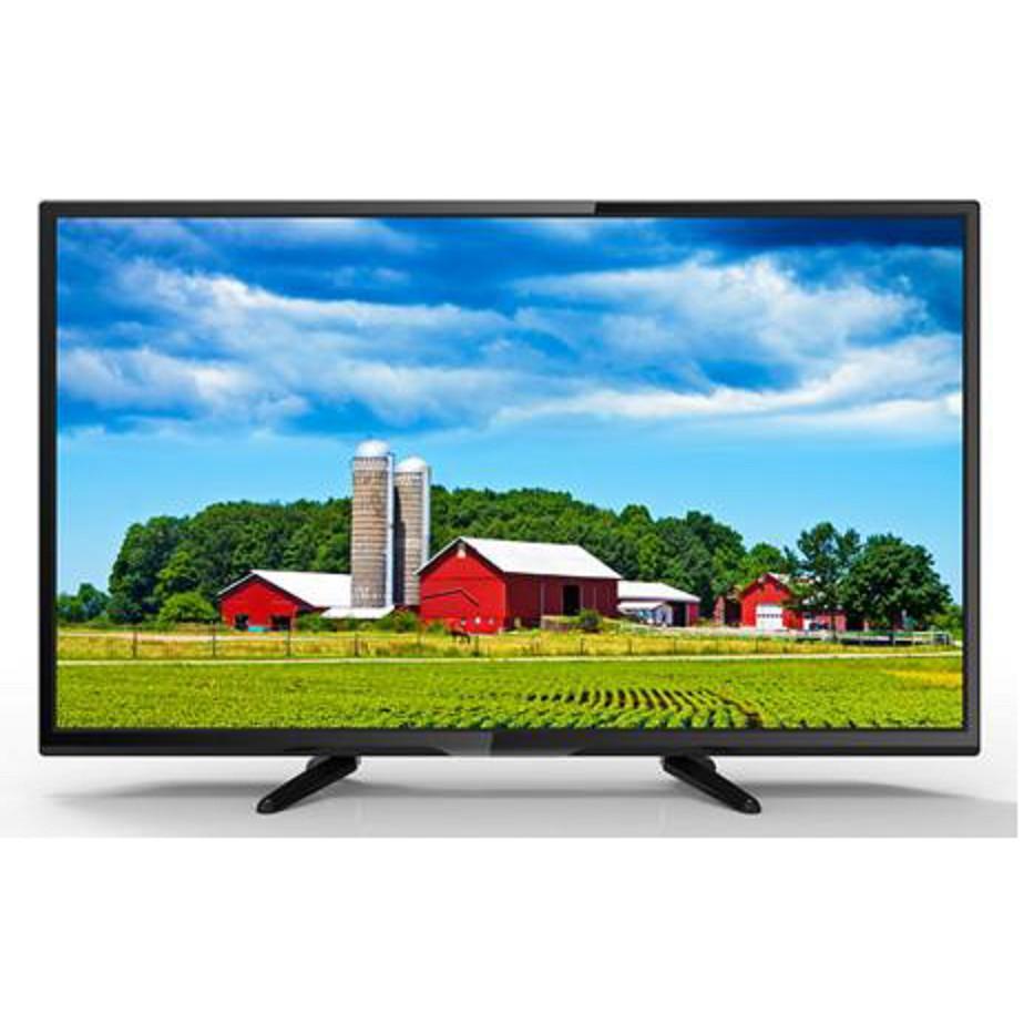 Aconatic Digital LED TV ขนาด 32 นิ้วรุ่น AN-LT3211