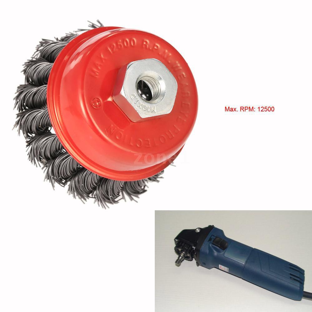 25PK 6.0mm x 12mm Blind Steel Stem Pop Rivets Dome Open steel Body