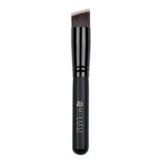 Review Meilinda Miracle Foundation Brush MD4209
