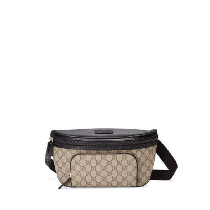 Gucci Eden belt  bag