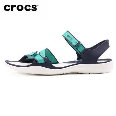 Crocs LiteRide Clog แท้หิ้วนอกถูกกว่า shop Crocs Literide Clog Original 100% Unisex Basic รองเท้า Crocs